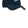 Nike Mens Adjustable Hat - Midnight Navy Blue