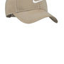 Nike Mens Adjustable Hat - Pinenut