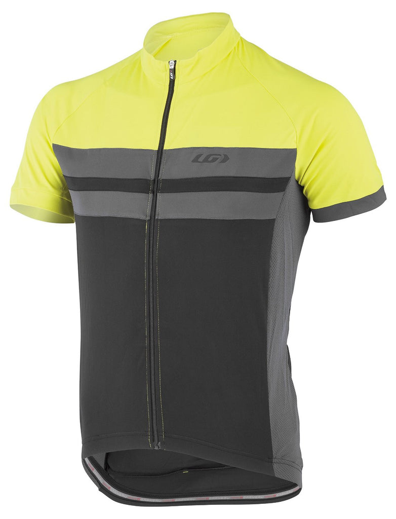 Men's Evans Classic Cycling Jersey