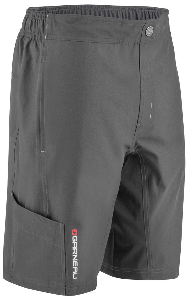 Men's Range Cycling Shorts