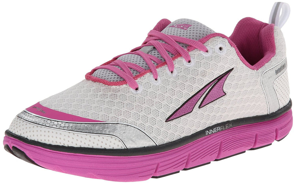Altra Women's Intuition 3.0 Running Shoes