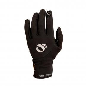Men's Thermal Conductive Glove