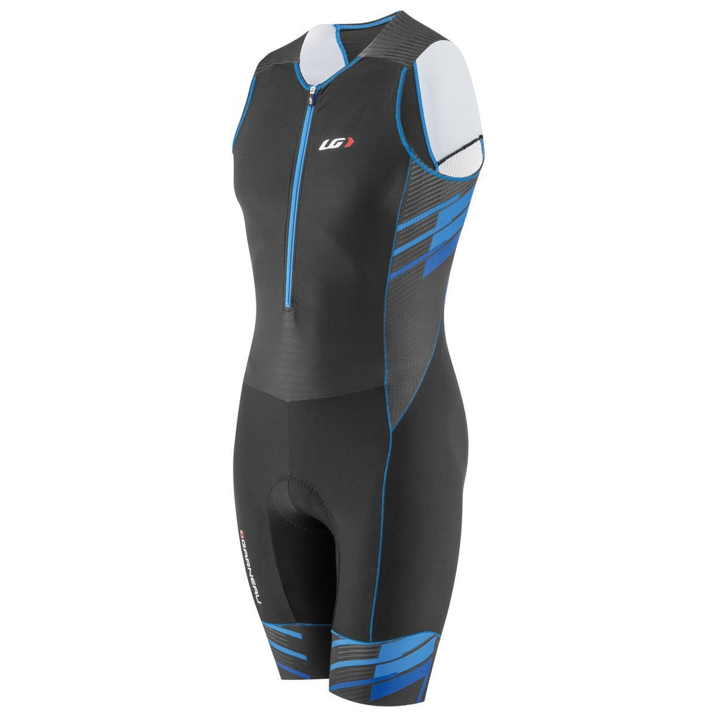 Men's Pro Carbon Triathlon Suit