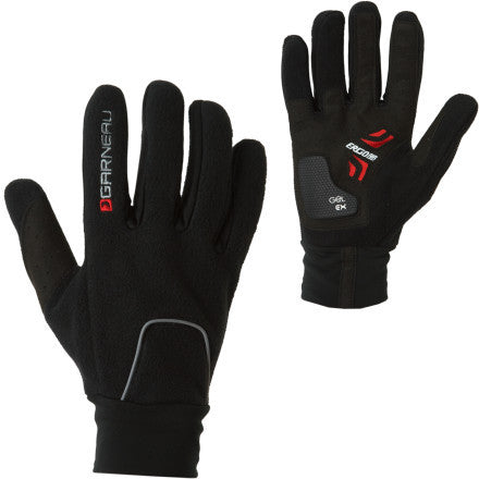 Men's Gel Ex Cycling Gloves