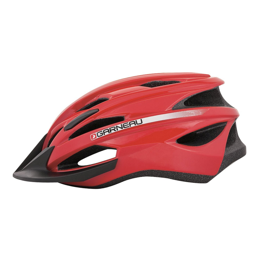 Eagle Cycling Helmet