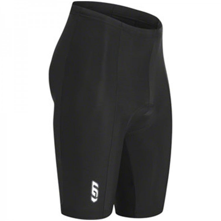 Men's Request MS Cycling Short