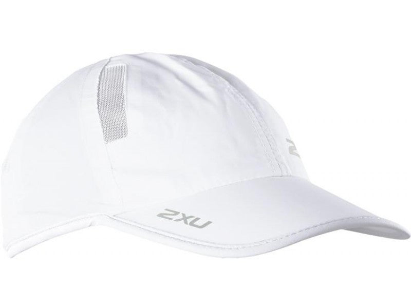 Performance Run Cap