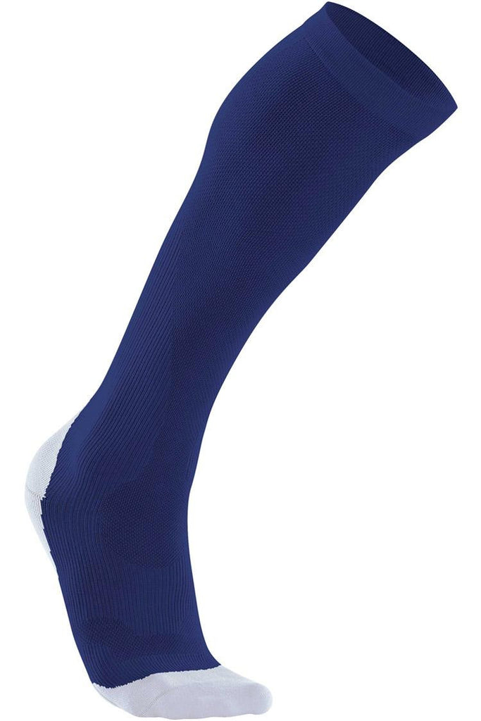 Men's Compression Performance Run Sock