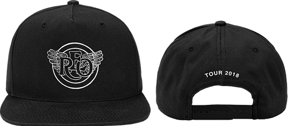 ON SALE NOW!!! Baseball Hat