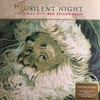 Not So Silent Vinyl Album and Ladies Christmas Tee Bundle Deal!
