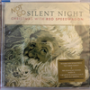 Not So Silent CD and Ladies Tee Bundle Deal!