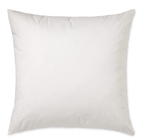 Pillow Inserts - Premium Trillium© Synthetic fill