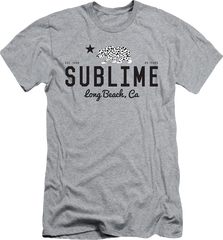 Sublime | Long Beach, CA