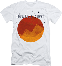 Counting Crows | Sun Mountain