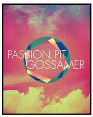 Passion Pit | Diamond In The Sky