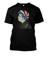 Punk Trump | 20% off