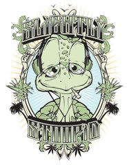 Slightly Stoopid | Turtle