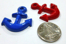 Anchor - M&M Montessori Materials