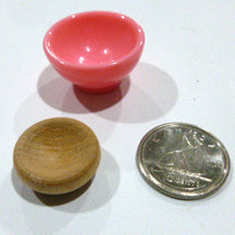 Bowl - M&M Montessori Materials
