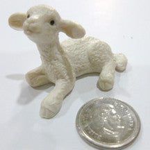Lamb - M&M Montessori Materials