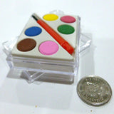 Paint - M&M Montessori Materials  - 2