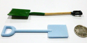 Shovel - M&M Montessori Materials