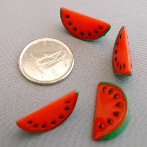 Melon - watermelon - M&M Montessori Materials