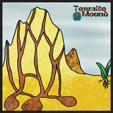 Termite Mound - M&M Montessori Materials  - 2