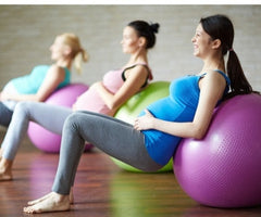 Thinking of Getting Pregnant? Why Pelvic Floor Strengthening Helps You Recover Faster