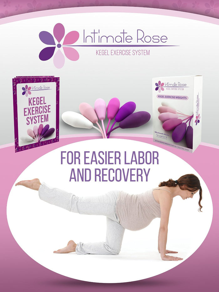 kegel exercise pictures