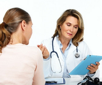 Can a gynecologist tell if your sexually active