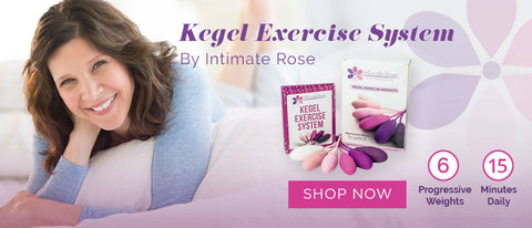 Shop Kegel Weights