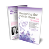 Restoring The Pelvic Floor For Women