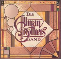 Allman Brothers - Enlightened Rogues -