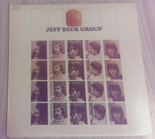 The Jeff Beck Group - Jeff Beck Group
