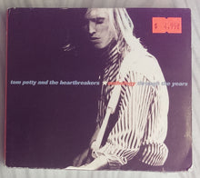 Tom Petty and the Heartbreakers - Anthology: Through the Years