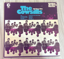 The Cowsills - All Time Hits