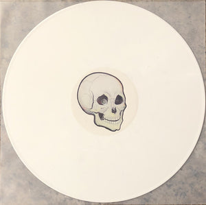 Grateful Dead* ‎– The Best Of The Grateful Dead: Skeletons From The Closet (NEW PRESSING)