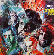 Canned Heat ‎– Boogie With Canned Heat