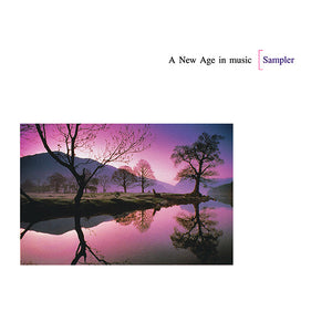 Various ‎– A New Age In Music