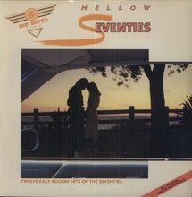 Various ‎– Mellow Seventies