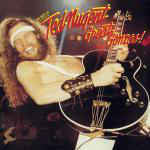 Ted Nugent ‎– Great Gonzos! - The Best Of Ted Nugent