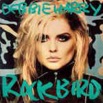 Debbie Harry ‎– Rockbird