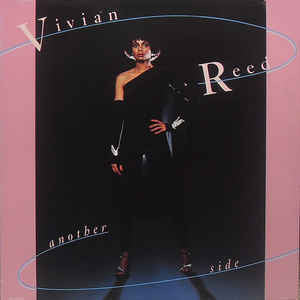 Vivian Reed ‎– Another Side