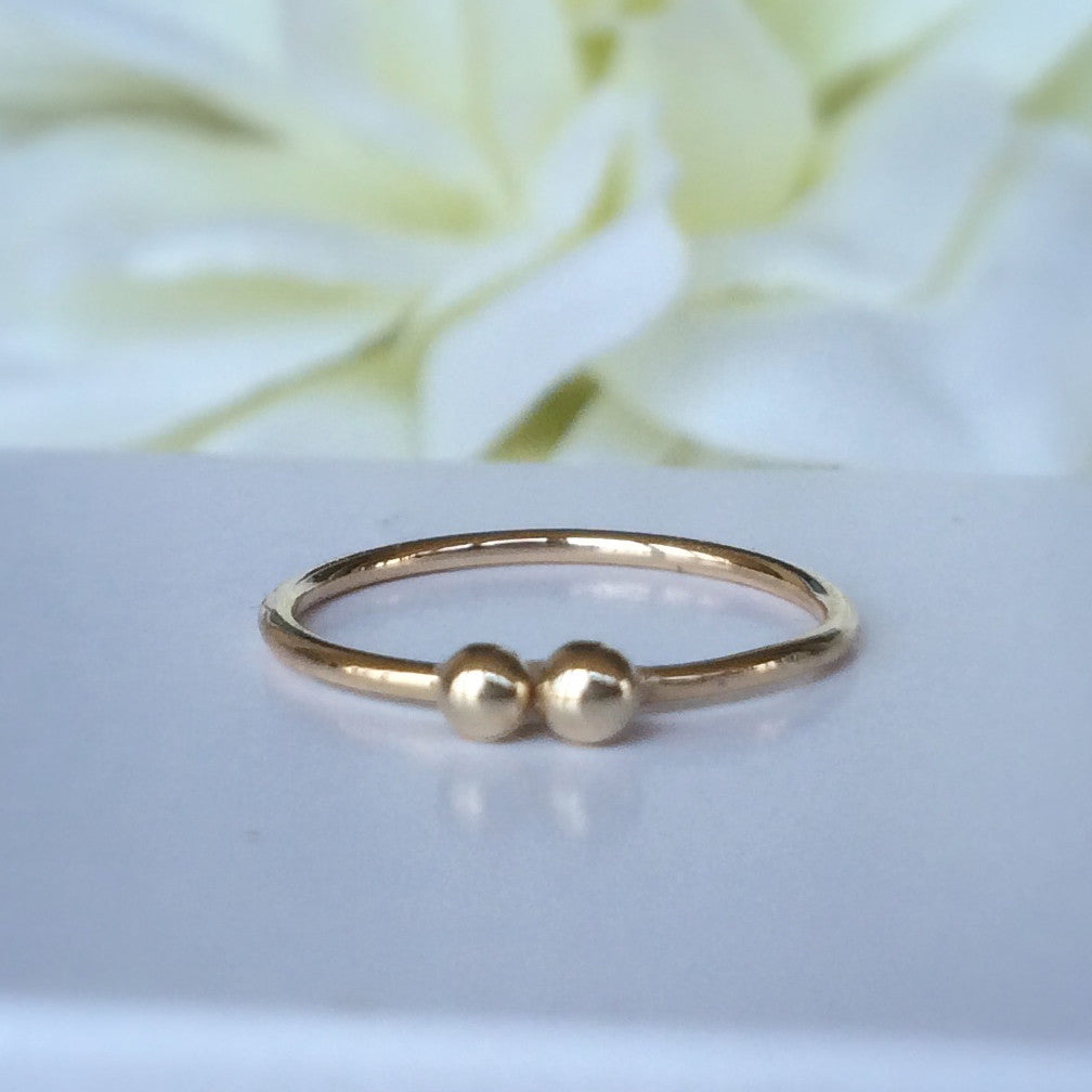 texture thin pin hammered bands band ring diamond skinny gold wedding