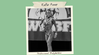 KNOWN EP. 2: KATIE ANNE [PROFESSIONAL BODYBUILDER]