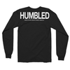 Humbled Long Sleeve