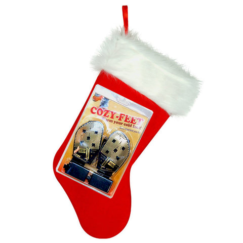 perfect stocking stuffer