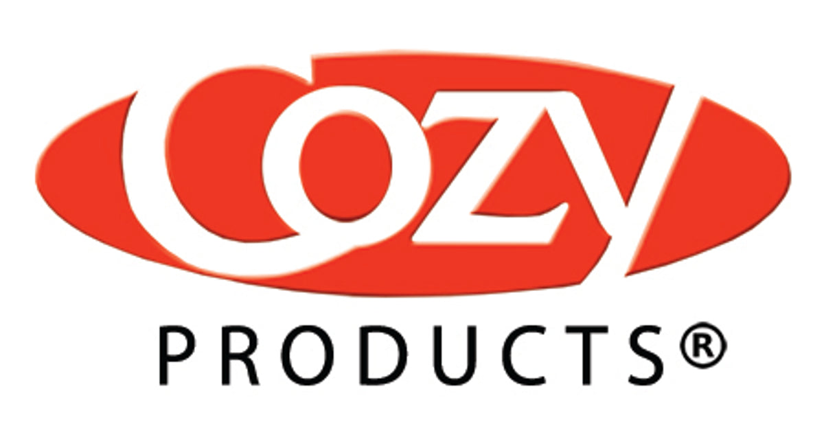 Manufacturer S Warranty Cozy Products