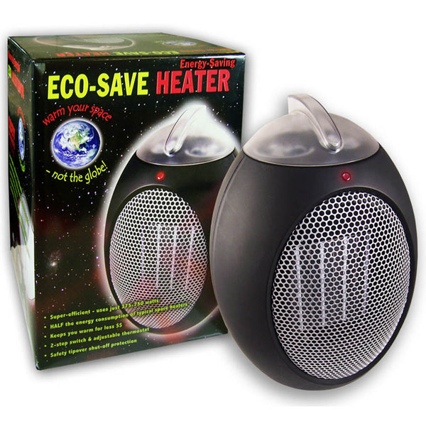 Eco-Save Heater™ - Cozy Products  - 5